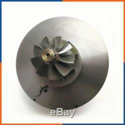 Turbo CHRA Cartouche pour ALFA ROMEO 147 1.9 JTD 170 cv 760497-0001, 760497-1