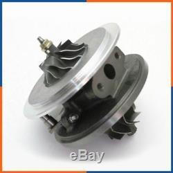 Turbo CHRA Cartouche pour ALFA ROMEO 159 1.9 JTDM 761899-0001, 761899-0002
