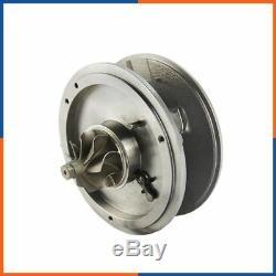Turbo CHRA Cartouche pour Alfa-Romeo Mito 1.6 803956-0001 803956-1 784521 803956