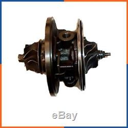 Turbo CHRA Cartridge pour ALFA ROMEO 147 1.9 JTD 126 136 cv 46793334, 55191934