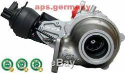 Turbo Fiat Bravo II (198) 1.6 D Multijet Alfa Romeo Mito (955) 1.6 Jtdm