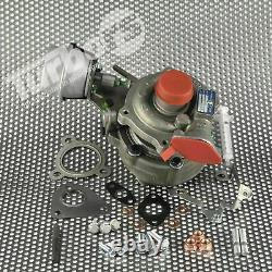 Turbocompresseur Alfa Romeo Fiat Lancia Opel 1.3 CDTi JTDM 66 kW 55198317