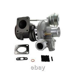 Turbocompresseur Mtu161q 71796302 55238189 55219660 55222266 55231115 811311
