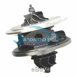 Turbocompresseur My090q 093183681 055205179 055196858 055195787 055193105
