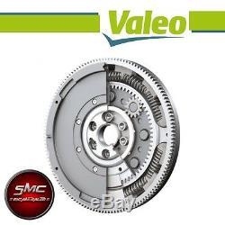 VOLANT MOTEUR BI-MASSE VALEO ALFA ROMEO 159 SPORTWAGON 1.9 JTDM 85/88/100/110 Kw