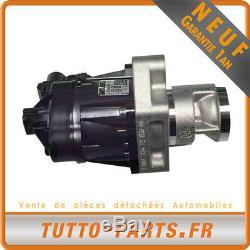 Vanne EGR Fiat Alfa Saab 71794613 71752862 71793403 71794616 71754796 55209609