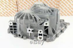Vauxhall / Opel M32/M20 Boîte de Vitesse Fin Arrière Embout Boîte 55575542