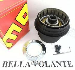 Véritable Momo Direction Moyeu Roue Boss Kit MK4029R. Lancia Delta, Alfa Romeo